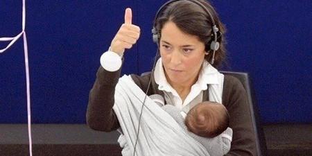 diputada-bebe