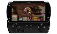 PSP 4000 podría llegar en septiembre y se llamaría PSP Go!
