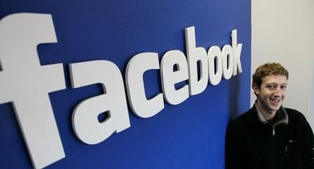 """Zuckerberg: """"La realidad virtual necesita años para triunfar"""""""