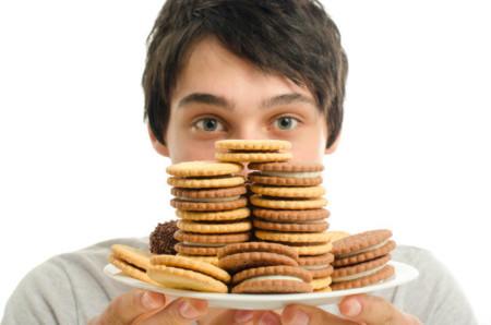 ¿Por qué es importante saltarte la dieta una vez a la semana?