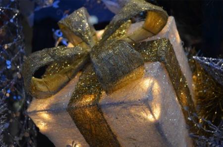 Regalos de Navidad 2012: por menos de 24 euros...para papá