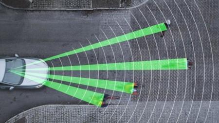 Para 2020 tendremos coches que evitarán todo tipo de accidentes, según Volvo