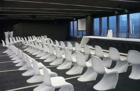 oficina-futurista-conferencias