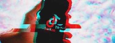 TikTok y el peligro de abrir la puerta a desconocidos