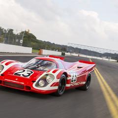 Foto 14 de 15 de la galería bugatti-veyron-y-porsche-917 en Motorpasión México