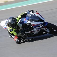Foto 8 de 153 de la galería bmw-s-1000-rr-2019-prueba en Motorpasion Moto