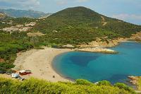 Escapada de playa: la Península croata de Istria