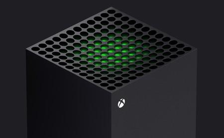 Xbox9