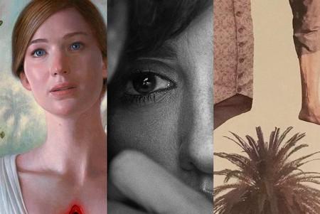 Venecia 2017 | Las mejores películas y las grandes decepciones