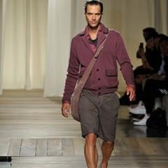Foto 9 de 12 de la galería ermenegildo-zegna-primavera-verano-2010-en-la-semana-de-la-moda-de-milan en Trendencias Hombre