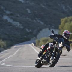 Foto 64 de 103 de la galería aprilia-dorsoduro-1200-mega-galeria-de-fotos-oficiales en Motorpasion Moto
