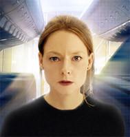 Sobrecargos protestan por filme de Jodie Foster