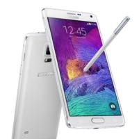 Comparamos el Samsung Galaxy Note 4 con el Lenovo Vibe Z2 Pro y el LG G Flex