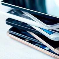 El mercado de smartphones en América Latina creció 10% en 2017, Samsung y Lenovo lo dominan