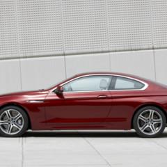 Foto 57 de 132 de la galería bmw-serie-6-coupe-3gen en Motorpasión