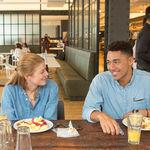Google lleva cinco años de ingeniería social con sus empleados para que coman más sano
