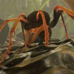 Lo peor no fue que se cancelara Ant Simulator, sino en lo que se gastaron el dinero del crowdfunding