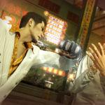 La historia de Kazuma Kiryu en el nuevo tráiler de Yakuza 0