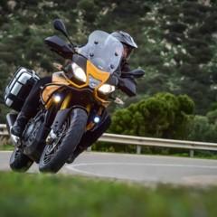 Foto 18 de 105 de la galería aprilia-caponord-1200-rally-presentacion en Motorpasion Moto