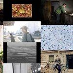 Nikon Photo Contest 2018-2019: estas son las fotografías ganadoras en su 50º aniversario