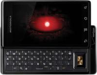 Motorola Droid anunciado oficialmente