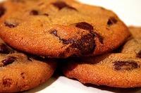 La 'dieta' de las galletas