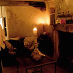 Foto 10 de 13 de la galería mimmo-milan en Trendencias Lifestyle