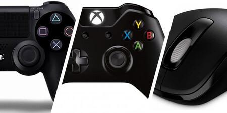 Xbox111