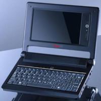 iDOT CE260 y CE261, implementaciones del VIA NanoBook