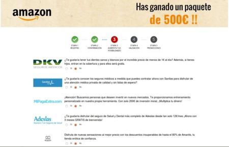 Amazon Aldi2