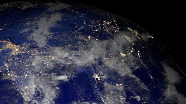 El primer satélite cuántico del mundo ya está en funcionamiento