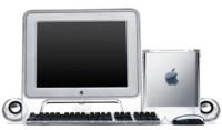 9. Power Mac G4 Cube