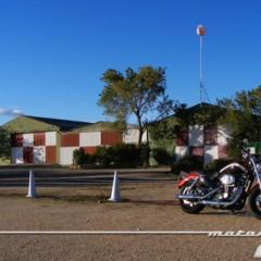Foto 23 de 65 de la galería harley-davidson-xr-1200ca-custom-limited en Motorpasion Moto