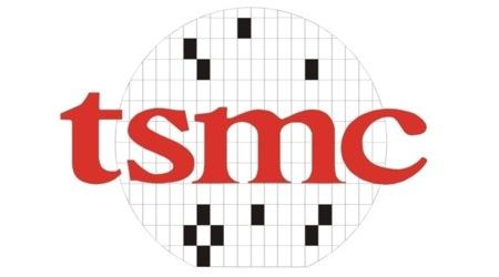 TSMC se apunta a la nueva generación de chips de 64 bits y 20 nanómetros para móviles