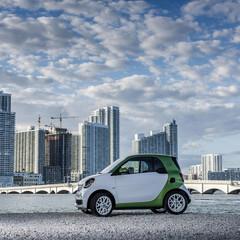 Foto 164 de 313 de la galería smart-fortwo-electric-drive-toma-de-contacto en Motorpasión