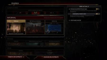 Mortal Kombat 11 20200529181453