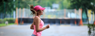 Soy runner y los que no corren no me pueden comprender