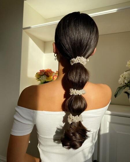 peinados para ocasiones especiales que hacer en casa