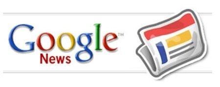 """La prensa francesa envía un proyecto de """"Lex Google"""" al Gobierno"""