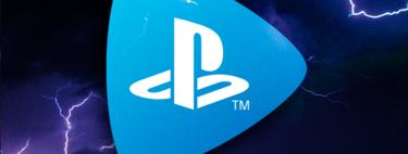 PlayStation Now en PC: cómo instalarlo para disfrutar de los juegos de PlayStation en ordenador