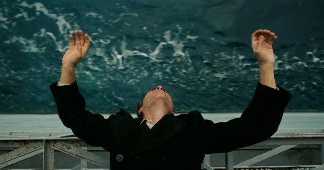 Imagen de la película 'The Master'