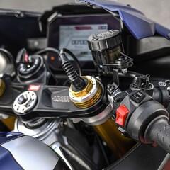 Foto 63 de 77 de la galería aprilia-rsv4-2021-1 en Motorpasion Moto
