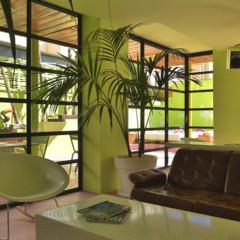 Foto 35 de 40 de la galería tropicana-ibiza-coast-suites en Trendencias Lifestyle