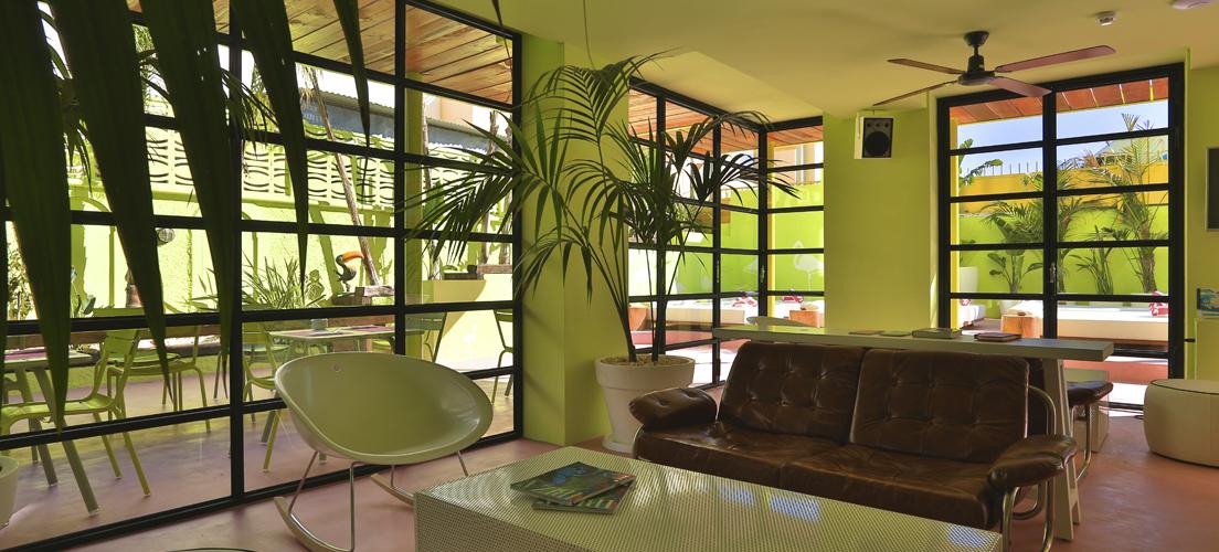Foto de Tropicana Ibiza Coast Suites (35/40)