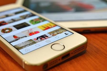 Instagram permite al fin guardar fotos editadas como borradores