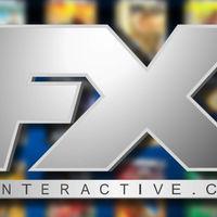 FX Interactive se declara insolvente y se enfrenta a su mayor crisis
