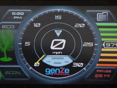 Genze 2