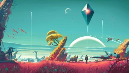 Los 31 videojuegos más esperados de 2016