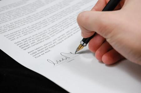 Qué es el REA (Registro General de Apoderamientos) y por qué deberías utilizarlo en tu empresa