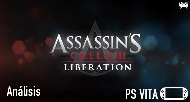 AC3 Liberation
